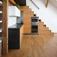 Kitchen Furnishing Most Popular Kitchen Of The Week Modern And A Timeless Look