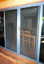 sliding screen door patio screen door custom sliding screen doors security doors security screen doors