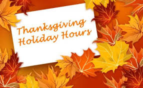 Image result for Thanksgiving holiday images