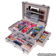 wedding makeup kit fresh ideas 5 bridal kits with