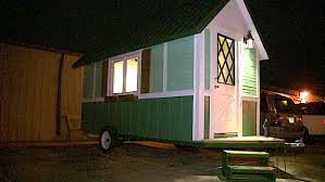 Small Picture 98 Sq Ft 3k Tiny Houses for the Homeless in Madison Wisconsin