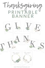 14 Free Thanksgiving Cut Files To Be Thankful For The Crazy Craft Lady