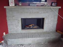 whether modern or rustic osborne construction can give your old fireplace a new look