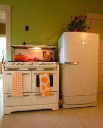 antique stove brands vintage kitchen stoves antique gas stove restoration antique style oven antique fridge