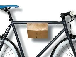 image 0 bike wall mount wood wooden plans rack handmade cute wood bicycle wall mount