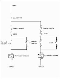 siemens wiring diagrams wire diagram siemens wiring diagrams unique siemens relay wiring diagram schematic diagrams