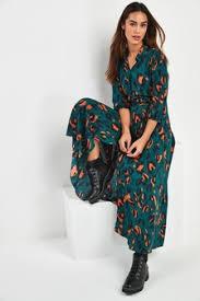 Shirt Dress | <b>Long</b> Shirt, Print <b>T</b>-<b>shirt</b> & <b>Blouse</b> Dresses | Next UK