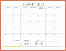 monthly calendar template 2015 top result 50 awesome monthly 2015 calendar templates photography