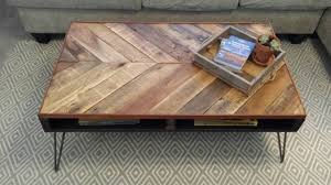 pallet furniture etsy. Wooden Pallet Coffee Table And Stickers Image Popular Items For Furniture On Etsy A
