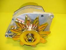 volvo penta alternator 3587218 valeo paris rhone volvo penta marine alternator 105 amp
