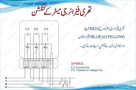 single phase meter wiring diagram wiring diagram single phase meter wiring diagram nilza on energy