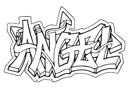 Coloring Pages For Teens Tween Coloring Pages Color Pages For Teens