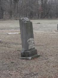 Walter Ivy Carpenter (1874-1912) - Find A Grave Memorial