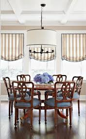 40 Dining Room Decorating Styles Midwest Living Adorable Home Decor Dining Room
