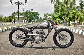 Daritz Design Darizt Design 16th Attempt A Bike To Fall In Love With