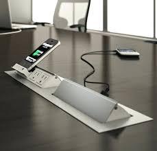 desk power outlet. Power Grommet For Desk Pop Up Outlet Flip Style Provides Usb