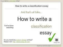 molluscicides classification essay movie review online essay  public health hec