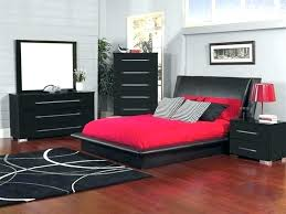 bobs furniture yonkers. Simple Furniture Bobs Furniture Yonkers Bedroom Sets From  Bob Discount Throughout Bobs Furniture Yonkers
