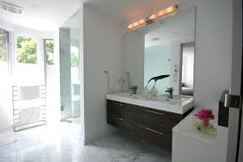 Brown White Bathroom Ideas Rose Pink And White Blue Brown White