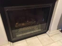 top 71 magic modern fireplace screen pleasant hearth fireplace doors wrought iron fireplace screen built in