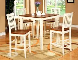 white kitchen table set medium pixels large casual dining room with kitchen table sets 48 round antique white cherry kitchen table set