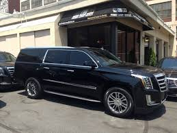 2018 cadillac escalade price. perfect cadillac 2018 cadillac escalade esv cadillac escalade esv price auto car update   intended