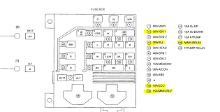 2004 kia optima fuse box diagram just another wiring diagram blog • 2004 kia rio fuse box diagram schematic wiring diagrams rh 33 koch foerderbandtrommeln de 2011 kia sorento fuse box diagram 2004 kia sedona fuse box diagram