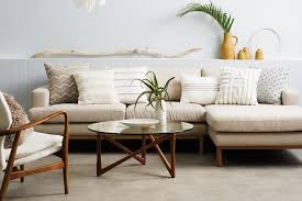 2018 australian interior design trend predictions