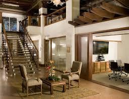 office designs. Plain Designs Hawaii LEED Certified Office Throughout Designs D