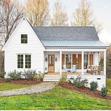 create • decorate • celebrate in 2019 | Home - Outside | House, Home ...