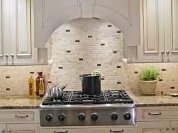 Fabulous Subway Tile Backsplash Design Also Home Design Ideas with Subway  Tile Backsplash Design