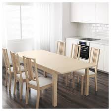 full size of dining room table bjursta dining table dining table and chairs extendable dining