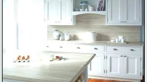 new interior refinish your laminate to look like granite s that countertops marble painting marbl