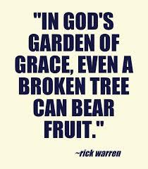 Grace Quotes Unique Having Grace Quotes 48 MOVDATA XKA Pinterest Grace Quotes