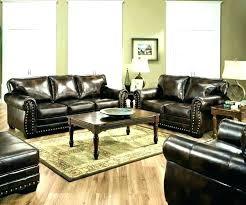 Simmons Customer Service Simmons Sofas Big Lots Furniture Reviews Customer Service