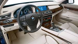 Coupe Series 2010 bmw 750 for sale : 2010 BMW 760Li: V12 Power For A V12 Price