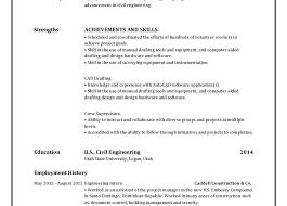 Free Resume Builder Online Curriculum Vitae Best Online Resumeder Reviews Marketing One Page 33
