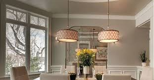 Dining Room Lighting Designs  HGTVDining Room Lighting