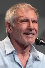Birth Chart Harrison Ford Cancer Zodiac Sign Astrology