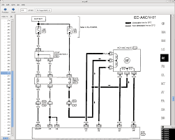 iac electrical schematic maxima forums also wondering for what purpose