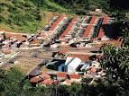 imagem de Itueta Minas Gerais n-5