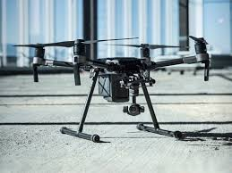 the uk s civil aviation authority has banned a number of dji drones from flights over human beings as investigations are carried out into the cause of some