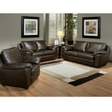Paint Colors For Living Room With Brown Leather Furniture brown