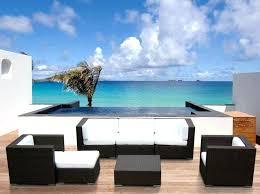 contemporary patio furniture. Modern Patio Furniture Cheap Photos Gallery Of Popular Contemporary . S