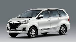 2018 toyota veloz. interesting toyota 2018 toyota avanza review intended toyota veloz