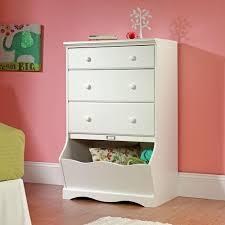 Naples Bedroom Furniture Bedroom Furniture Sets Naples White Wooden Three Drawer Chest
