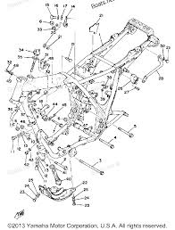 1976 bronco engine diagram 1976 automotive wiring diagrams description frame bronco engine diagram