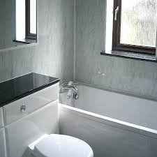 wall panelling for bathrooms wall panels plastic wall panelling for bathrooms