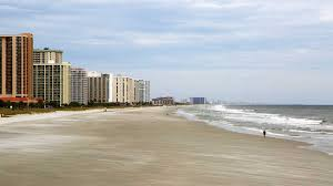flights to myrtle beach south carolina myr airport 277 in 2019 expedia