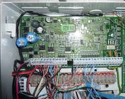 alarm wiring alarm auto wiring diagram ideas alarm wiring alarm image wiring diagram on alarm wiring